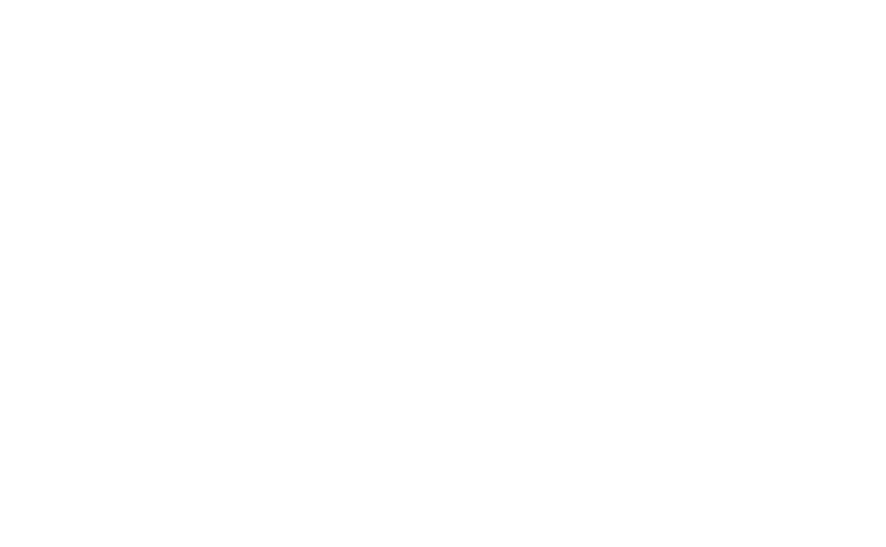 ZD Net
